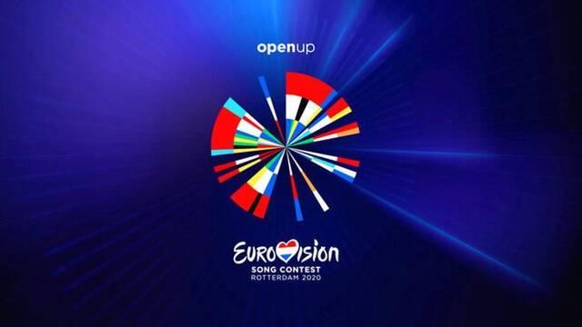 Eurovisión se cancela por primera vez en su historia por culpa del coronavirus