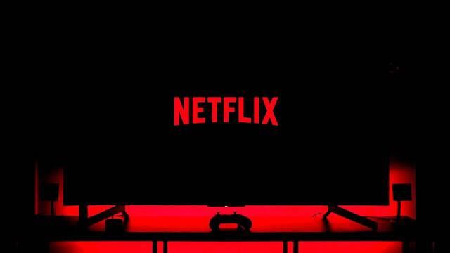 La UE pide a Netflix que baje la calidad de visionado durante la cuarentena