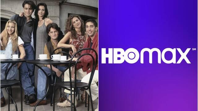 Friends: Su episodio especial se retrasa por el motivo que imagináis