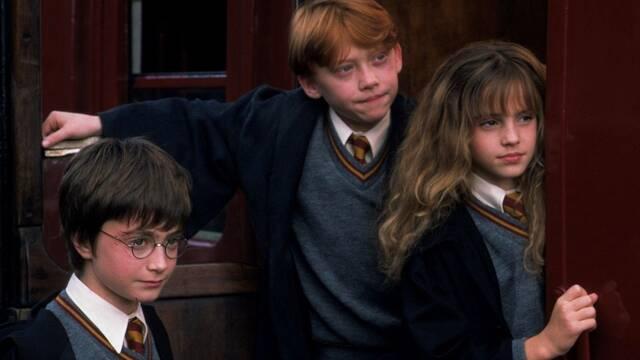 China espera que el estreno de Harry Potter en 4K y 3D reavive el cine