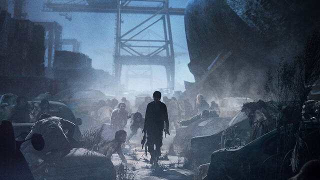 La secuela de 'Tren a Busan' ya tiene nombre, póster y sipnosis