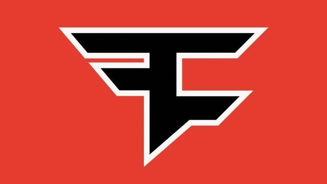 FaZe suspende a uno de sus jugadores de Fortnite por insultos racistas
