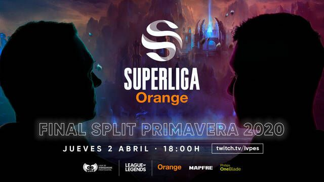 La final de la Superliga Orange cambia de fecha y se jugará el 2 de abril