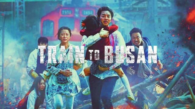 Tren a Busan 2 tendrá lugar 4 años después de la primera entrega