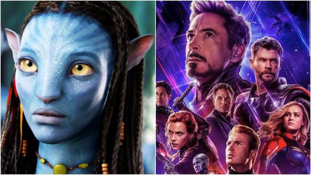 Coronavirus: China reestrenará Avatar y la saga de Marvel para revitalizar los cines
