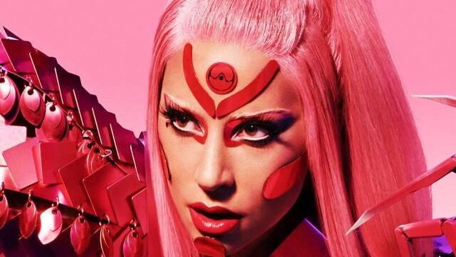 Lady Gaga forzada a retrasar la presentación de Chromatica