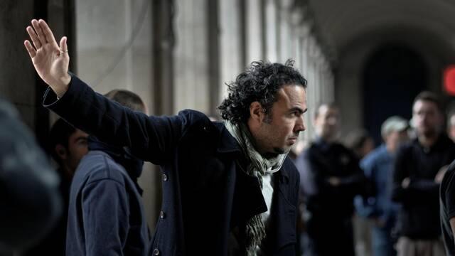 Iñárritu sigue preparando su próxima película y se filtran algunos detalles