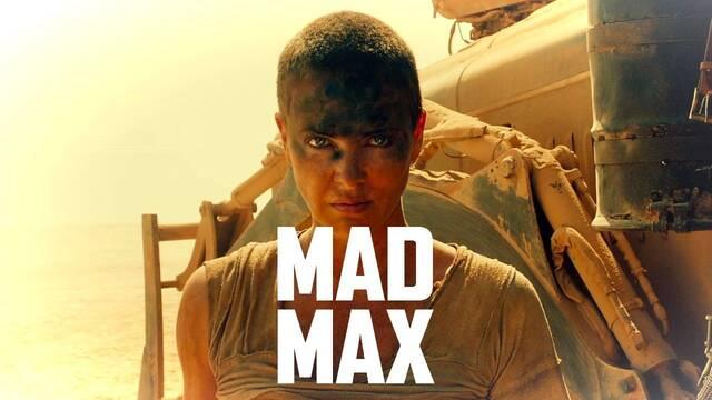 Mad Max Furiosa: George Miller busca a su reparto por Skype