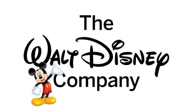 Disney: Sus altos cargos renuncian a sus sueldos por ayudar a sus empleados