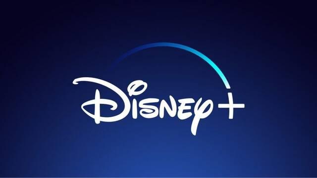 Disney cancela el evento de lanzamiento europeo de Disney+ por temor al coronavirus