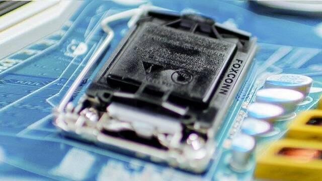 Foxconn, ensamblador de PS4 o Xbox 360, espera volver a la normalidad este mes tras el parón por el coronavirus