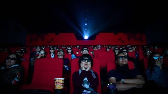 El coronavirus ataca a la industria del ocio y Hollywood teme sus consecuencias