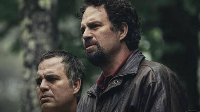 Mark Ruffalo vale por dos en el nuevo tráiler de I Know This Much is True de HBO