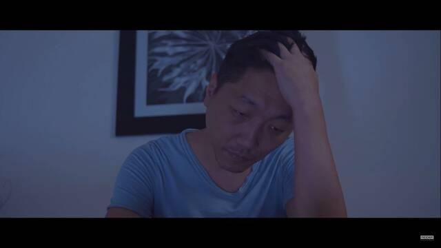 El coronavirus se expande en el cine... en forma de cortometraje