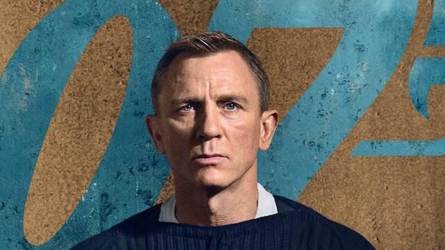 La nueva película de James Bond retrasa su estreno a noviembre por el coronavirus