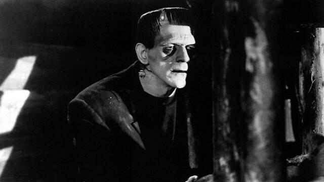 Frankenstein: La productora de terror Blumhouse quiere hacer una nueva versión