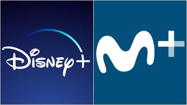 Disney comenzará a retirar sus contenidos de otros servicios y apps el 7 de abril