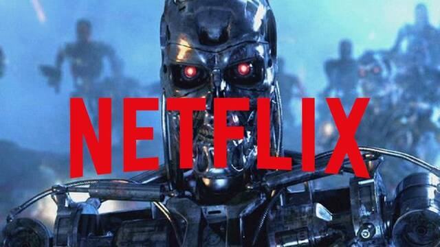 Terminator: Netflix estrenará una serie de animación basada en la saga