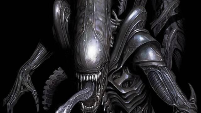 Alien: Los cómics de Marvel revelan imágenes y detalles del argumento