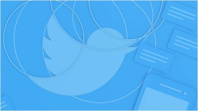 Twitter anuncia Twitter Spaces su alternativa a Clubhouse con charlas de voz en directo