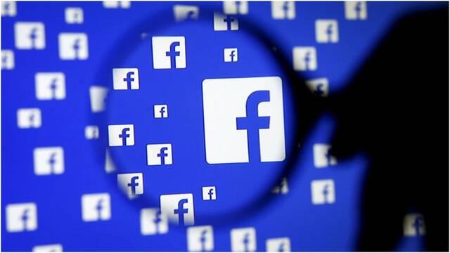 La aplicación de Facebook regresa a Windows 10 y puedes descargarla aquí