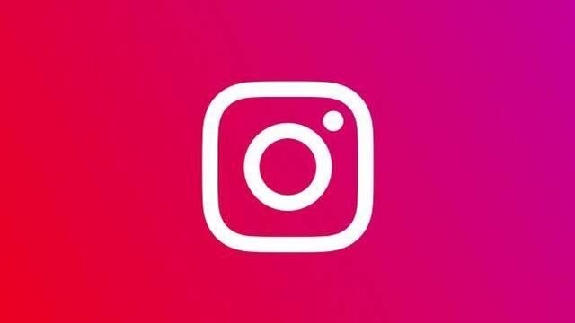 Facebook prepara Instagram for Kids, una versión de Instagram para menores de 13 años