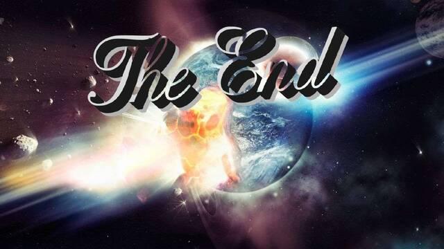El final del universo: Varias teorías catastróficas sobre el final de nuestra realidad