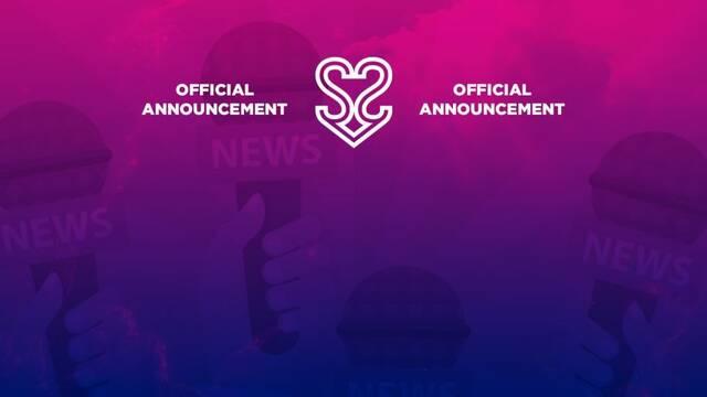 S2V despedirá a todo su equipo de League of Legends a excepción de Nixerino