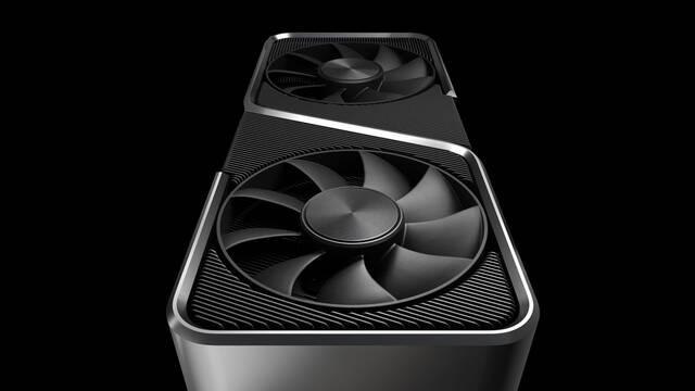 La NVIDIA GeForce RTX 3070 Ti llegará con modelos de 8 y 16 GB GDDR6X según rumores