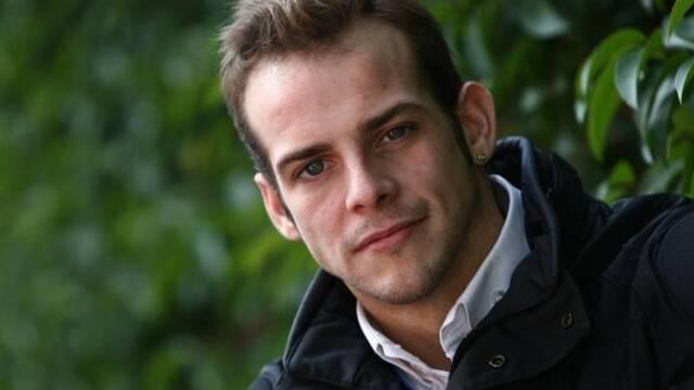 Muere Álex Casademunt, exconcursante de la primera edición de OT, en un accidente