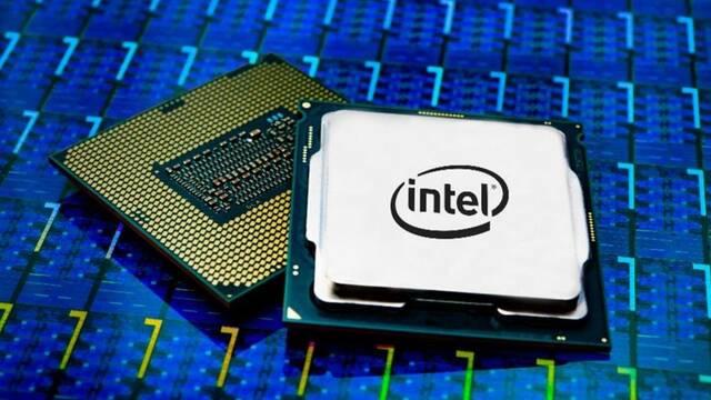 Los procesadores Intel Rocket Lake-S se lanzarán en España el 30 de marzo