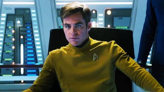 Star Trek: Nueva película a cargo de una de las guionistas de Star Trek: Discovery