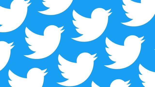 Twitter comienza a probar un botón para deshacer el envío de los tuits