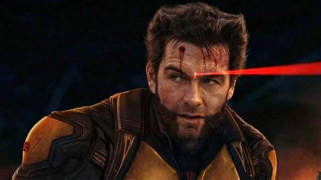 ¿Antony Starr como Wolverine? Los fans imaginan al actor de The Boys en Marvel