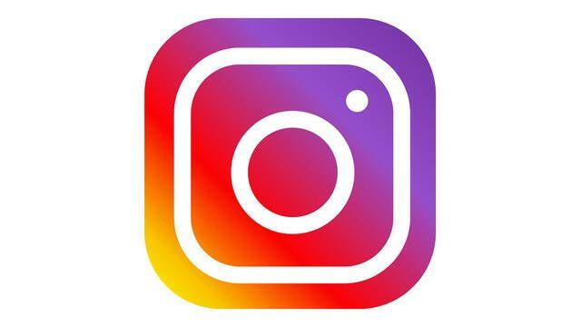 Instagram quiere crear su propio clon de Clubhouse, la nueva app de moda