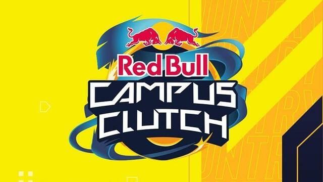Red Bull Campus Clutch, el torneo universitario de Valorant, comienza su fase de inscripción