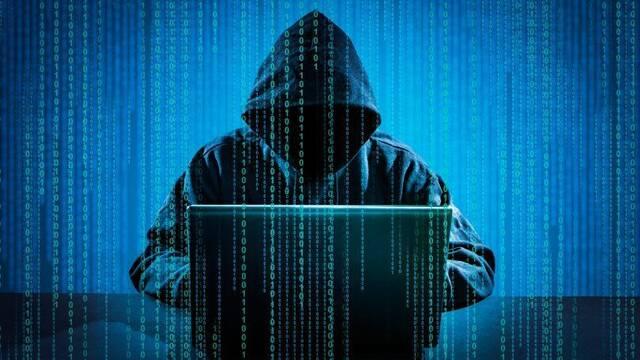 El SEPE sufre un ataque informático que le obliga a cesar su actividad en España