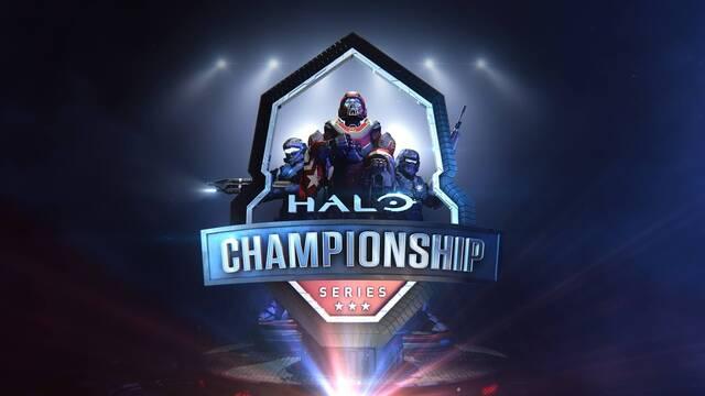 Halo Championship Series: Nueva temporada con 250.000 euros de premio