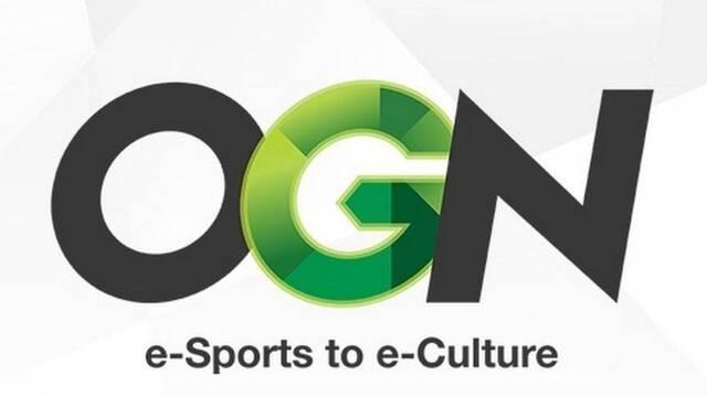 Los Esports llegan a e-Stadium, el nuevo estadio de OGN