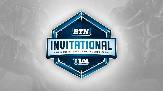 BTN Network retransmitirá por televisión su evento BTN Invitational