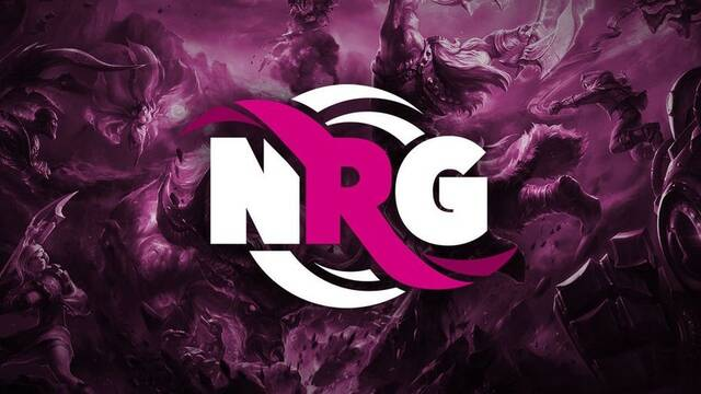 NRG Esports ficha a un veterano de Apple como nuevo CEO de la organización