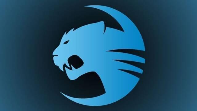 ROCCAT revoluciona su equipo cambiando a 4 jugadores para el Summer Split