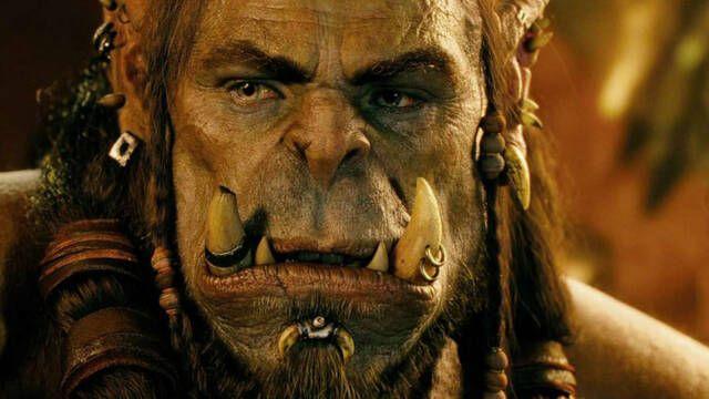 El director de la película de Warcraft habla sobre el guion original de Sam Raimi
