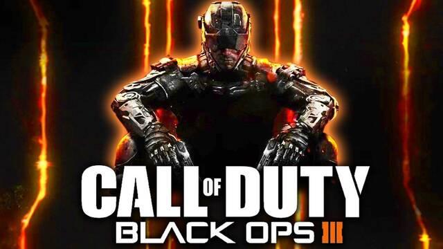 Comienza el Segundo Sprint de la División de Honor de Call of Duty
