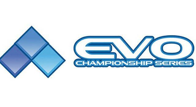 El torneo de Street Fighter V de EVO 2016 ya tiene más de 4.000 participantes