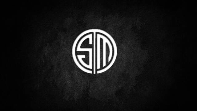 Team Solomid prescinde de su strategic coach Joshua