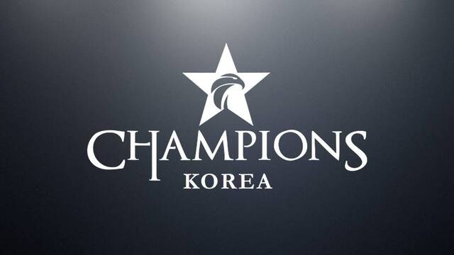 LCK Summer Promotion: SBENU Sonicboom y Kongdoo Monster se la juegan contra ESC Ever y MVP