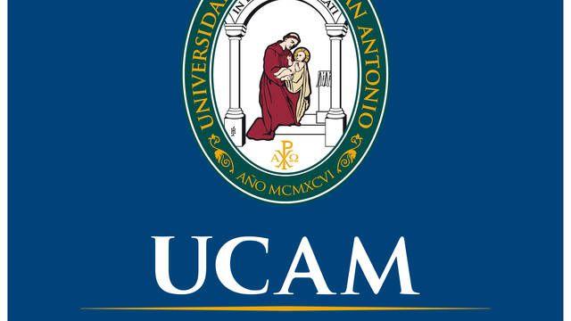 La Universidad Católica de Murcia ha presentado esta mañana su equipo de Esports