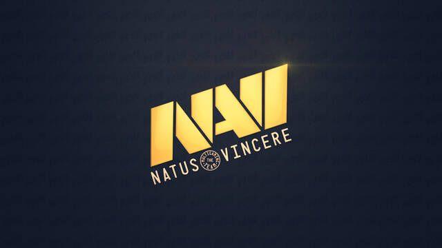 Natus Vincere disuelve su equipo de Heroes of the Storm