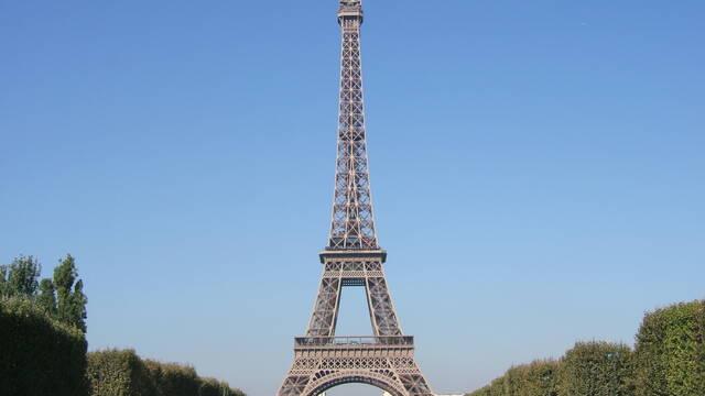 El gobierno francés establece una Federación de eSports